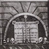 Ferran VII i els darrers cenotafis (1819-1833)