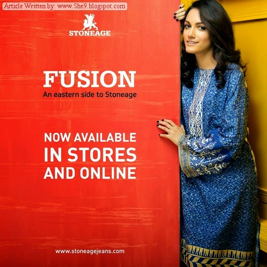 Fusion Winter Kurti / Kurta Shirt for Girls