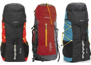 Snapdeal : Buy Hiking And Rucksacks bags And Get At Upto 60% OFF – BuyToEarn