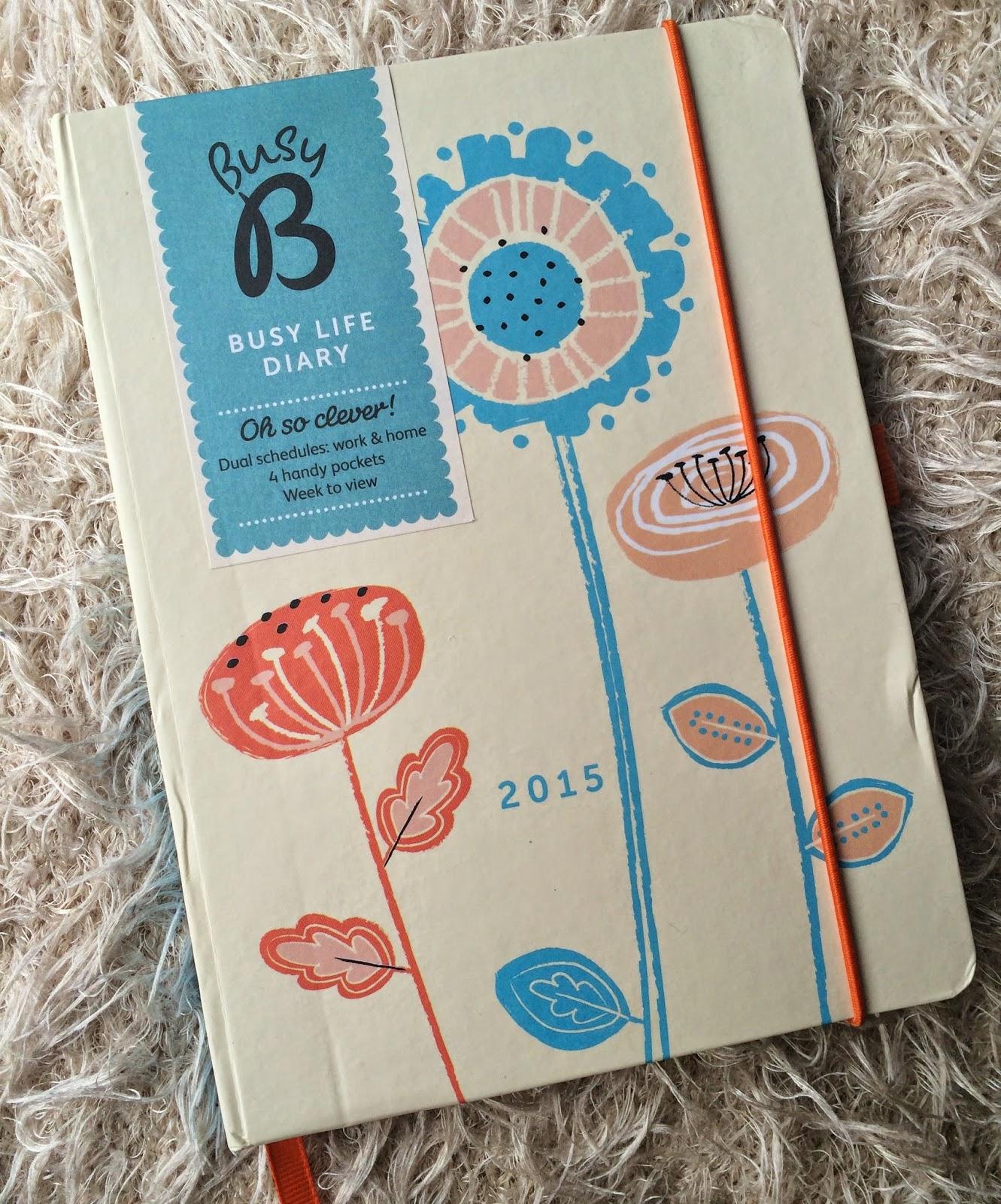 Busy-B-busy-life-diary