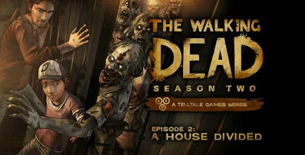 The Walking Dead Season 2 Episode 2 Full Version