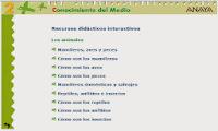 http://www.ceipjuanherreraalcausa.es/Recursosdidacticos/SEGUNDO/datos/03_cmedio/03_Recursos/actividades/03/01.htm