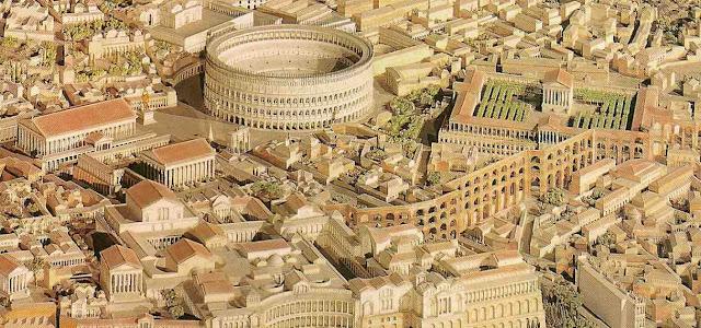 Costumbre y Derecho romano