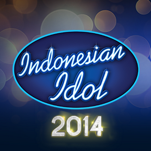 Download Indonesian Idol 2014