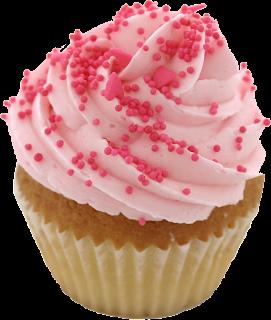سكرابزات كعك Cake3