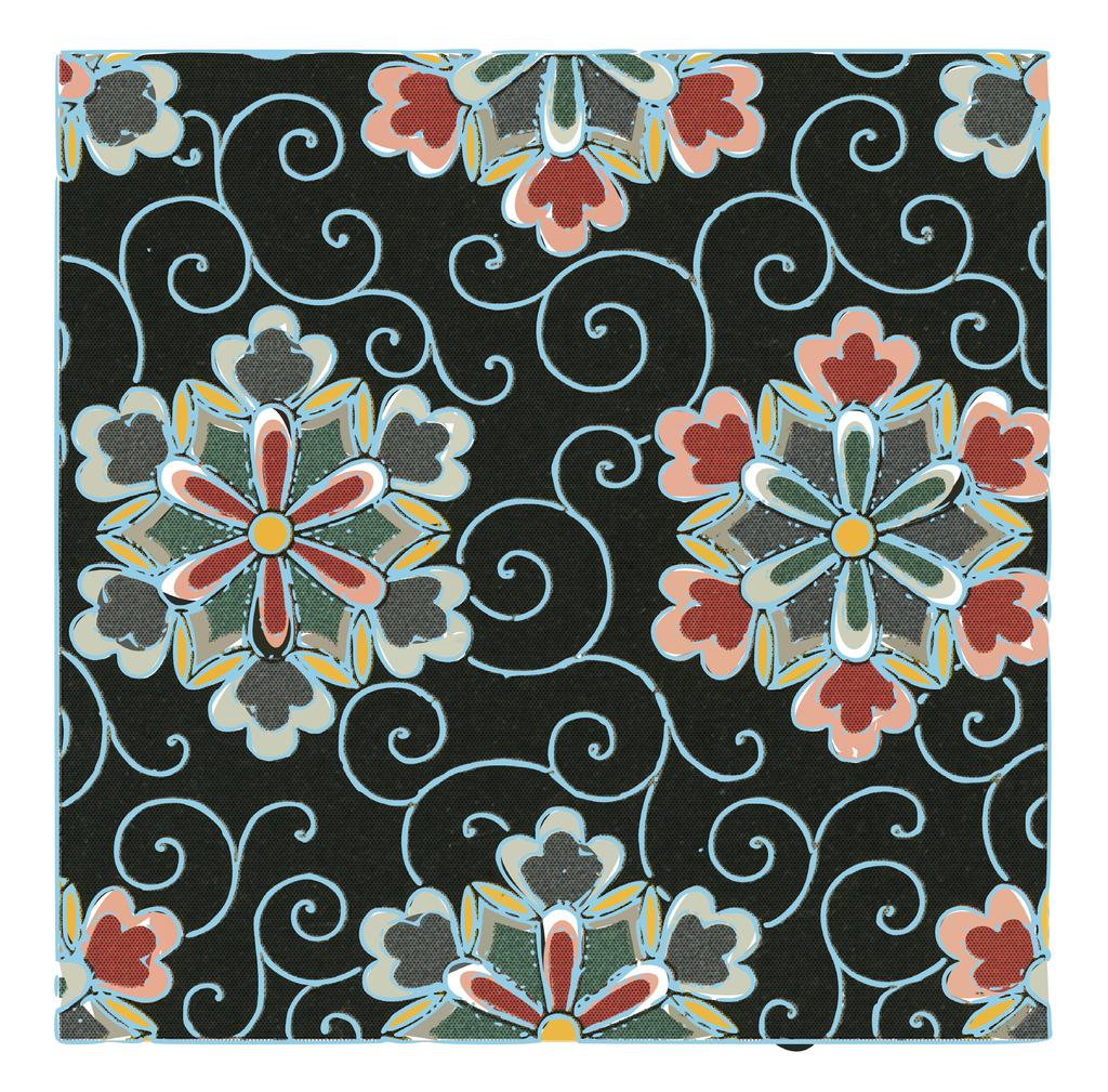 http://3.bp.blogspot.com/-mP2PzRlJ3xw/Tbb3D8MfK3I/AAAAAAAAABY/QOsewpSBN3A/s1600/floral-pattern-flower-art-print-12_wallpaper.jpg
