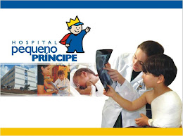 HOSPITAL PEQUENO PRINCIPE