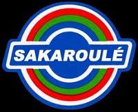 SaKaRoulé