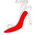 Update from AmeriKat:  Louboutin sees red after injunction rejected against YSL