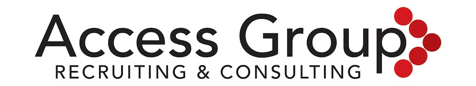 Access Group Recruiting & Consulting