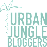 http://happyinteriorblog.com/2016/01/urban-jungle-bloggers-kitchen-greens.html