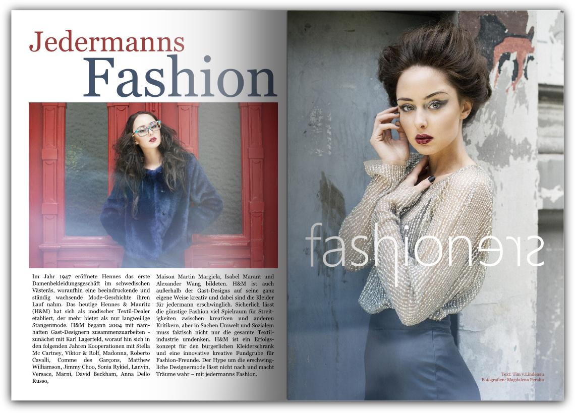 http://fashioners.de/pdf/fashioners_de_S20_25_11_14.pdf