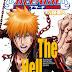 Bleach Manga 637