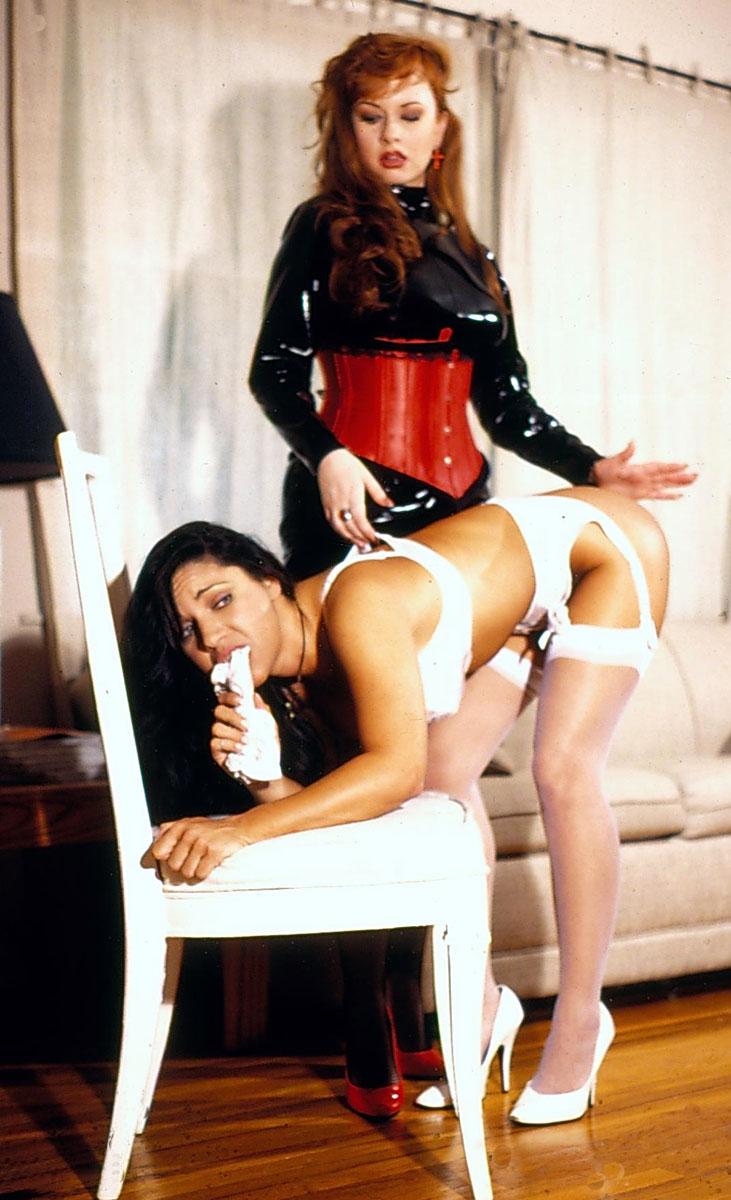 Sarah jane hamilton maid 2 be gangbanged 7