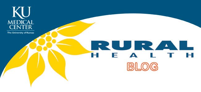 Rural Health Education and Services News Feed