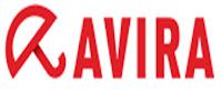 Avira AntiVir merupakan salah satu Antivirus yang dapat memberikan keamanan untuk perangkat komputer anda, tidak hanya Avira saja yang dapat mencegah virus masuk ke PC, anda juga dapat menggunakan Antivirus seperti AVG, Avast dll, namun disini saya hanya menjelaskan tentang Avira Antivirus