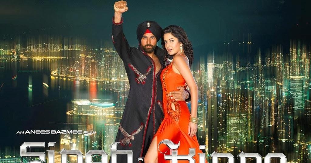 Watch new hindi movies 2016 FULL MOVIE, watch latest