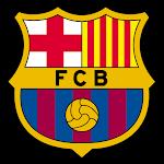 Jadwal Pertandingan Barcelona