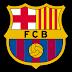 Jadwal Barcelona Pertandingan Liga Spanyol Terbaru Hari Ini