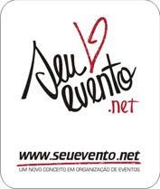Seuevento.net