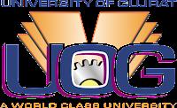 University of Gujrat, Gujrat