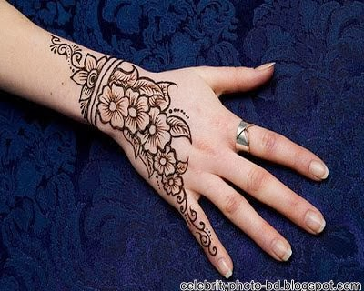 Most+Beautiful+10+Hand+Mehandi+Designs+New+Images+2013008