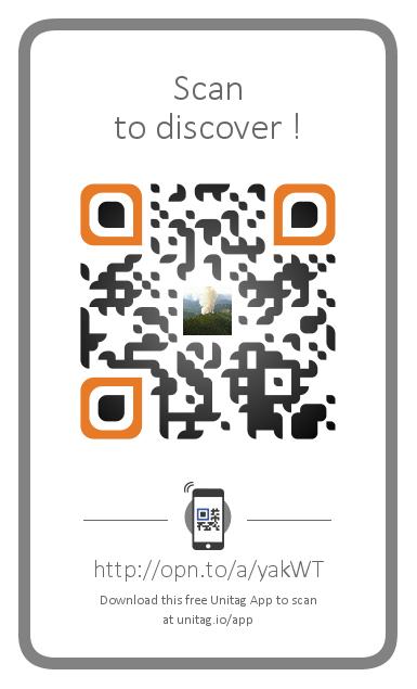 App Sen Lume - Colabora