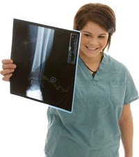 radiologic Technician