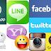 10 cara-cara menggunakan media sosial dengan bijak