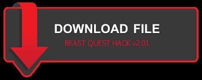 Beast Quest Hack Tool v2.01.rar