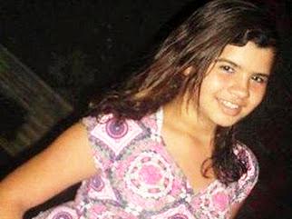 http://3.bp.blogspot.com/-mPAezEbM0j8/UO9yGzdqqoI/AAAAAAAADlw/S_9q1a2nqbE/s1600/Fernanda-Ellen_optm.jpg