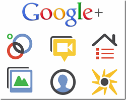 10_unique_tips_for_using_google_plus_for_marketing