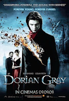 El retrato de Dorian Gray <br><span class='font12 dBlock'><i>(Dorian Gray )</i></span>
