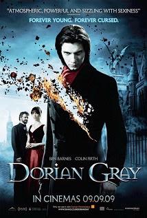 El retrato de Dorian Gray (Dorian Gray )