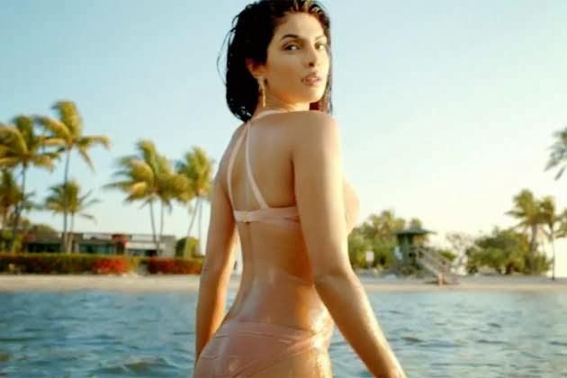 priyanka sex video with bf