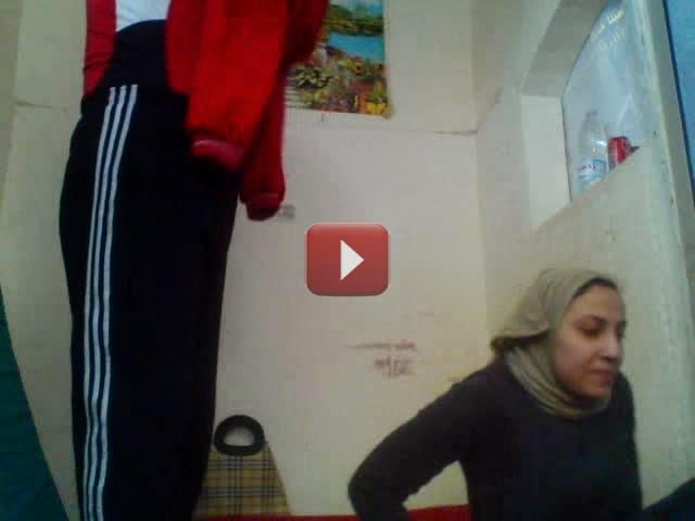 تحميل افلام من عرب سيد