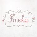 Imeka