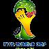 Pasang Antena Tv Murah & Saksikan Piala Dunia 2014 Dilayar Kaca Anda