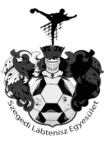 Szegedi Lábtenisz Egyesület