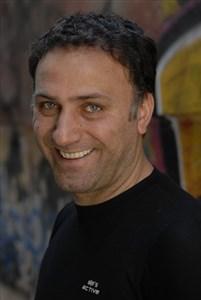 biodata profil foto pemain shehrazat