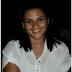 Clamor: População de Riacho da Cruz chora morte da jovem Roseane Lopes
