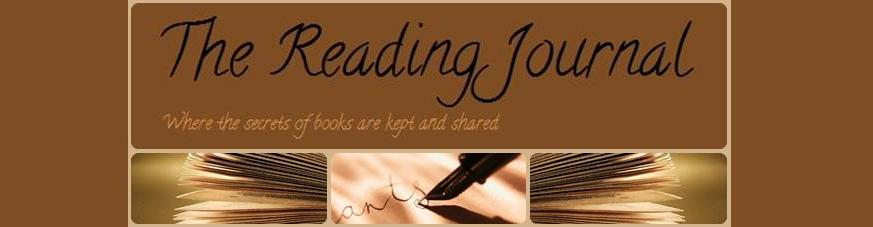 The Reading Journal