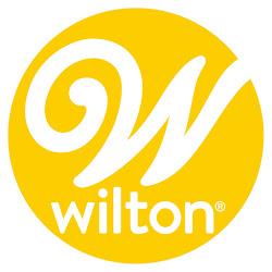 WILTON CLASS OSAKA