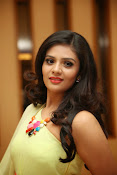 Sri mukhi Latest glam pics-thumbnail-2