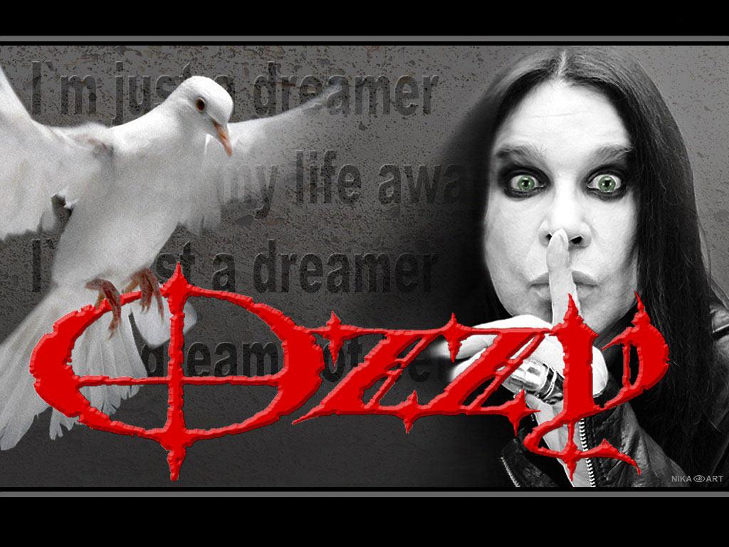 http://3.bp.blogspot.com/-mPJUaFIjdHE/TcfweKBgBqI/AAAAAAAAXiM/PBgainYpZyI/s1600/Ozzy_Osbourne_2.jpg