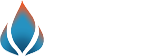 Balai Rehabilitasi Sosial Bina Karya dan Laras DIY