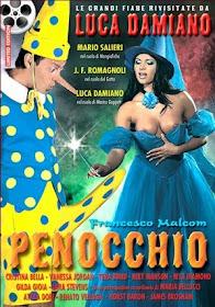 Mario Salieri: Penocchio (2002) [Ita]