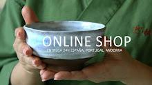tienda online THE MATCHA SHOP