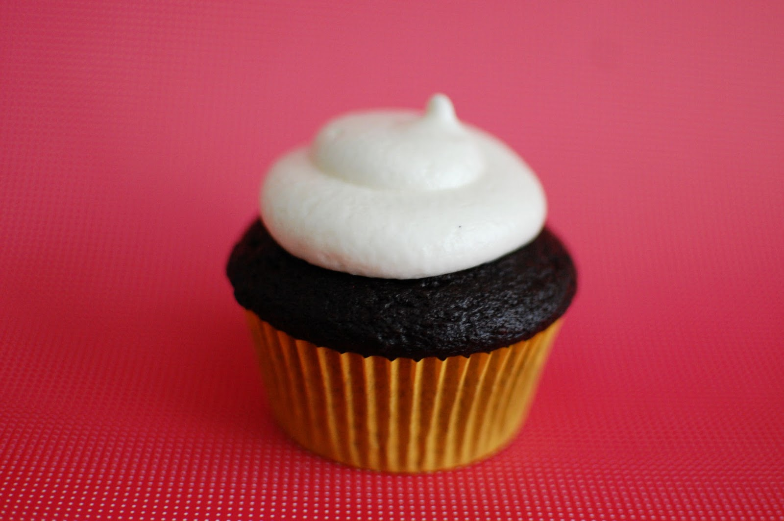 My Go-To Cream Cheese Frosting | Beantown Baker