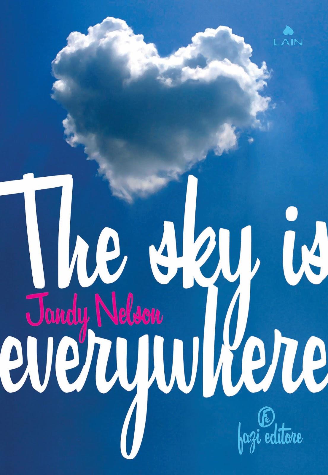http://3.bp.blogspot.com/-mPOwAwwAh04/TclNrVMj1BI/AAAAAAAAAOA/9G9J0yeBx68/s1600/skyiseverywhere+light.jpg